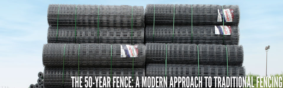 A Modern Approach to Traditional Fencing